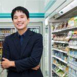 Giám đốc điều hành chuỗi cửa hàng tiện lợi GS25 VN: Chúng tôi sẽ trở thành số 1 tại Việt Nam trong 3 năm nữa!
