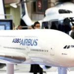 Airbus chờ Trung Quốc gật đầu để giao hàng trăm máy bay