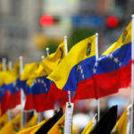 Venezuela sản xuất dầu thô ngày càng ít