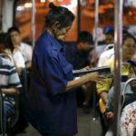 Đông Nam Á cần làm gì khi lợi thế dân số vàng biến mất?