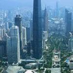 """Vì sao Quảng Châu thành """"quán quân"""" hút vốn FDI?"""