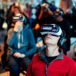 Công nghệ hỗ trợ tổ chức sự kiện