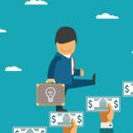Những người giàu có và thành công nhất thế giới khởi nghiệp thế nào?