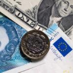 Bất bình đẳng tài sản trên thế giới đang ngày một tăng nhanh?