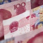 """Trung Quốc phát hành trái phiếu phục vụ phát kiến """"Vành đai – Con đường"""""""