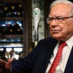 """Tài sản 500 người giàu nhất """"bốc hơi"""" 114 tỷ USD trong một ngày"""