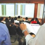 Những tác động tiêu cực lên thị trường chứng khoán Việt Nam 2018