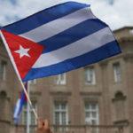 """Những điều lạ lùng khi đầu tư vào """"vương quốc xì gà"""" Cuba"""
