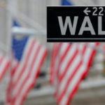 Tỷ phú Mỹ: 70% kinh tế Mỹ suy thoái trước năm 2020