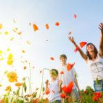 5 quy luật bảo vệ hạnh phúc bền vững