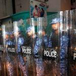 Khủng hoảng chính trị, Tổng thống Maldives ban bố tình trạng khẩn cấp