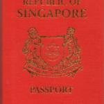 Ngoài Singapore, châu Á còn có một quốc gia khác sở hữu cuốn hộ chiếu quyền lực nhất thế giới đi tới 162 quốc gia mà không cần thị thực