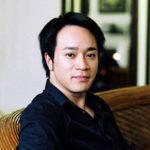 CEO Vntrip: Để tránh lộ thông tin thẻ khách hàng như Booking.com, chúng tôi chuyển chính thông tin thẻ của mình cho KS, nhưng cũng đã nhiều lần bị mất tiền và phải khóa thẻ!