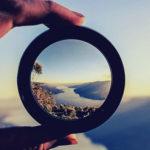 7 câu hỏi giúp bạn phát triển tầm nhìn lãnh đạo