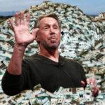 10 sai lầm lớn mà những người thành đạt, giàu có không bao giờ phạm phải lần hai