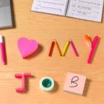 Làm quá lâu cho một công ty có phải là bước đi tồi trong sự nghiệp?