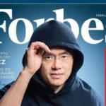 Chân dung CEO sàn giao dịch tiền ảo lớn nhất thế giới: Được ví như sự kết hợp giữa Steve Jobs và Mark Zuckerberg, từng khởi nghiệp cạnh toa lét, bán nhà để mua bitcoin