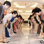 Nhật Bản đang nỗ lực 'bớt tốt dịch vụ' vì áp lực lợi nhuận và chi phí nhân công quá tốn kém