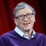 """Chuyện chưa kể của Bill Gates: Đây là 2 thứ lãng phí nhất từ khi sự nghiệp của vị tỷ phú này """"phất"""" lên"""