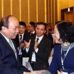 5 chuyển động lớn để Việt Nam bứt phá