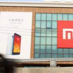 Xiaomi vừa làm được điều Apple mất 20 năm mới thực hiện được, nhắn nhủ nước Mỹ: Chúng tôi sắp đến rồi đây!