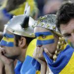 Mặt tối của thiên đường Thụy Điển: Người dân không kết bạn với nhau, không dám sống khác biệt và chỉ trông chờ Chính phủ