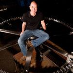 Siêu đồng hồ mỗi năm kim giây chuyển động một lần, 100 năm bằng một phút của ông chủ Amazon