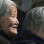 Trung Quốc đang thiếu trầm trọng tiền trả lương hưu