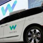 Waymo cáo buộc Uber gian lận trong cuộc chạy đua xe tự lái