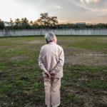 """Nhà tù – """"thiên đường"""" của người già Nhật Bản"""
