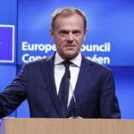 Thỏa thuận hậu Brexit thất bại, Anh và EU có thể thiệt hại 80 tỷ USD/năm