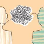 CEO cần 3 kỹ năng này để tạo dựng niềm tin trong doanh nghiệp