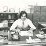 Commisso – tỷ phú 68 tuổi: 'Trong lịch sử 100 năm qua, tôi không nghĩ có ai khác giống mình'