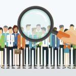 Khởi nghiệp có cần nghiên cứu thị trường?
