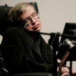 22 sự thật thú vị về cuộc đời của Stephen Hawking – Là học sinh trung bình, gia đình trí thức nhưng khá… lập dị