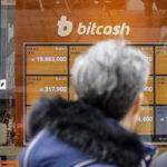 """Giống bong bóng Dot-com nhưng Bitcoin """"đi"""" nhanh hơn gấp 15 lần"""