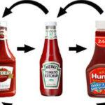 Bán sản phẩm giá 0,99 hay 3,99 USD: Tuyệt chiêu giúp các siêu thị tăng 24% doanh thu mà chẳng cần làm gì nhiều!