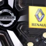 Hai hãng xe hơi khổng lồ Nissan và Renault sắp sáp nhập thành một?