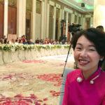 Thân Thục Quyên – nữ CEO xinh đẹp đầy cá tính của chuỗi khách sạn Sanouva Hotel là ai?