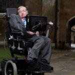 Hiểu về ALS – căn bệnh Stephen Hawking mắc phải