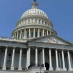 Quốc hội Mỹ thông qua ngân sách 1.300 tỷ USD ngăn chính phủ đóng cửa