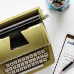 Content marketing là gì và 3 chiến thuật content marketing hiệu quả cho năm 2018