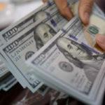 Châu Á hưởng lợi gì khi Tổng thống Trump muốn hạ giá đồng USD?