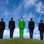 7 điều cần lưu ý với chiến lược kinh doanh tăng trưởng xanh