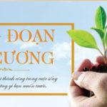 Năng Đoạn Kim Cương – Để thành công hãy cho đi những gì bạn muốn