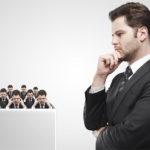 Học cách người thông minh đối phó với những kẻ khó ưa