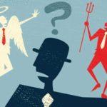 Đạo đức và việc học của doanh nhân