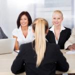Phỏng vấn tuyển dụng, khoe tài như thế nào cho tinh tế?