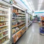 Thương mại điện tử, bán lẻ, cửa hàng tiện lợi sẽ khiến việc thuê mặt bằng tại TP HCM trở nên sôi động