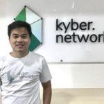 Chân dung chàng trai Việt Nam lọt 30 Under 30 Forbes châu Á